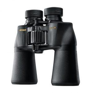 Nikon Aculon A211 16×50