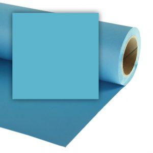 Colorama 2.72 X 11m Aqua