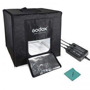 Godox LST80 80 X 80 X 80cm