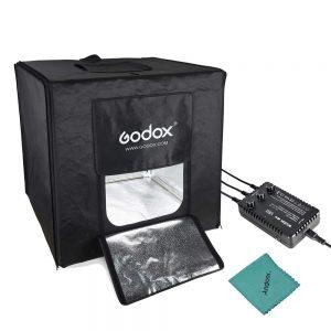 Godox LST60 60 X 60 X 60cm