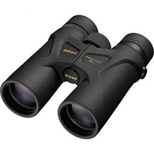 Nikon Binocolo Prostaff 3s 8×42
