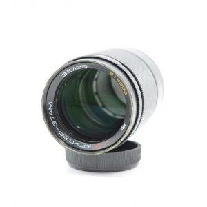 Jupiter 42X1 135mm f/3.5 Pentax