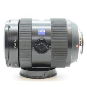 Sony 24-70mm f/2.8 ZA SSM Carl Zeiss Vario-Sonnar T*