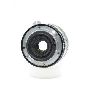 Nikon 28mm f/2.8