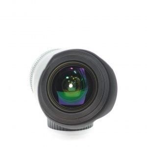 Sigma 12-24mm f/4.5-5.6 II DG HSM