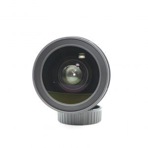 Nikon AF-S 24-70mm f/2.8 G ED