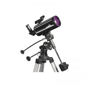 Skywatcher Telescopio Maksutov MC 102/1300 SkyMax EQ-2