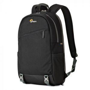 Lowepro M-Trekker BP 150 zaino per fotocamera