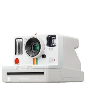 Polaroid Originals OneStep+ i-Type Bianca
