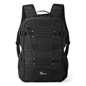 Lowepro BP 250 AW Viewpoint