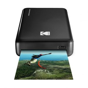 Kodak – Stampante Mini 2 HD