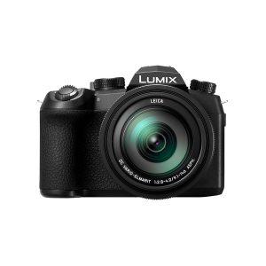 Panasonic Lumix FZ1000 II – Garanzia Fowa Italia