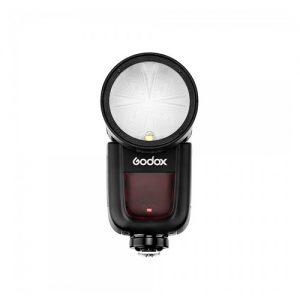 Godox V1