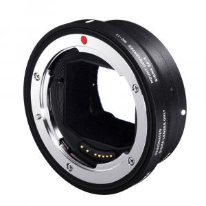 Sigma adattatore MC-11 – Attacco Canon a Sony E-Mount – Garanzia M-Trading