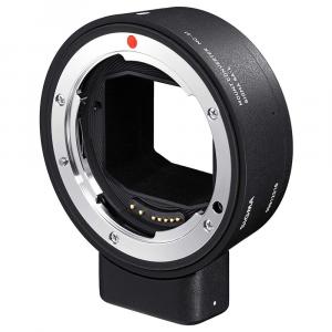 Sigma adattatore MC-21 – Attacco Canon/Sigma a Leica/Panasonic/Sigma – Garanzia M-Trading