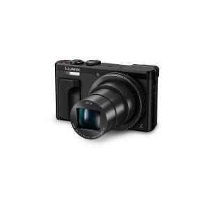 Panasonic Lumix DMC-TZ80 – Garanzia Fowa
