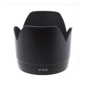 Paraluce ET-83 II Canon EF 70-200mm f/2.8 L USM