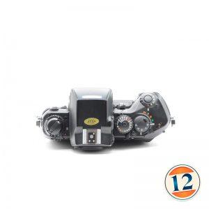 Nikon F4 Corpo