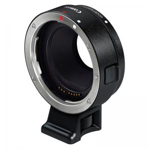 Anelli adattatori  Canon Eos-Fuji