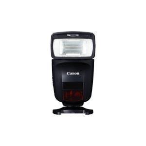 Canon Speedlite 470EX-AI – Garanzia Canon Italia