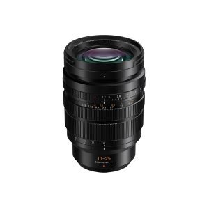 Panasonic Leica DG Vario-Summilux 10-25mm F1.7 ASPH. (H-X1025) – Garanzia Fowa Italia