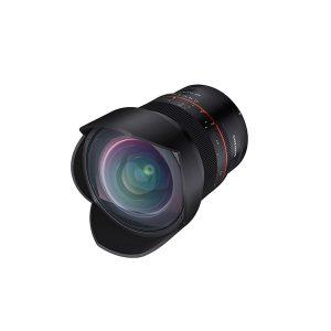 Samyang MF 14mm F2.8 (Per Canon RF) – Garanzia Fowa