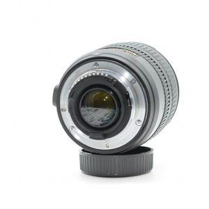 Nikon AF-S DX 18-70mm f/3.5-4.5 G ED