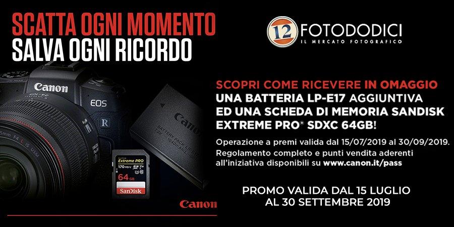 Offerta-Canon-OP-Memorie