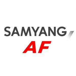 Samyang AF