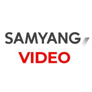 Samyang Video