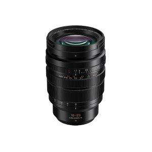 Panasonic Leica DG Vario-Summilux 10-25mm F1.7 ASPH – Garanzia Fowa Italia