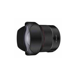 Samyang AF 14mm F2.8 RF (Per Canon) – Garanzia Fowa – Sconto 10%