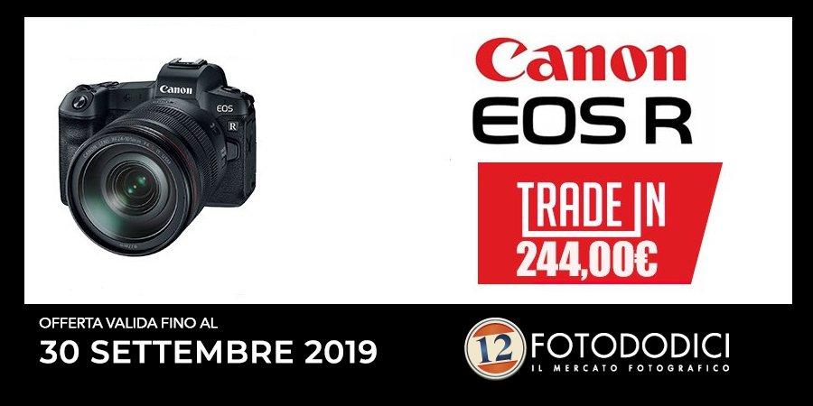 Offerta-CanonEOS-Sett2019