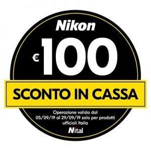 Nikkor AF-S 14-24mm f/2.8 G ED Garanzia 4 anni Nital Italia