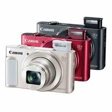 Canon PowerShot SX620 HS – Garanzia Canon Italia