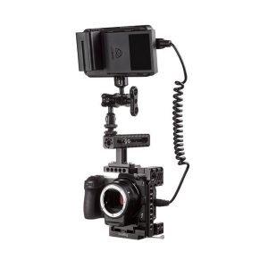 Nikon Z6 Filmmaker Kit ( Prossimamente )
