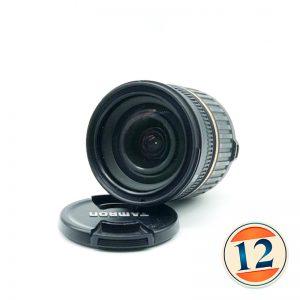 Tamron SP 17-50mm f/2.8 XR Di II LD ( Nikon )