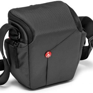 Manfrotto Holster MB NX H IBU