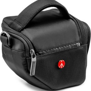 Manfrotto Holster XS MB MA H XS
