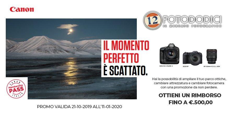 Offerta-Canon-ott2019