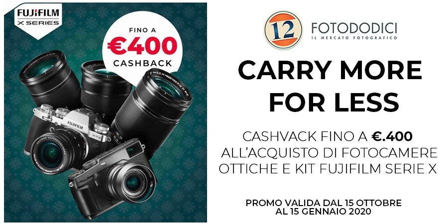 Offerta-Fujifilm-ott2019