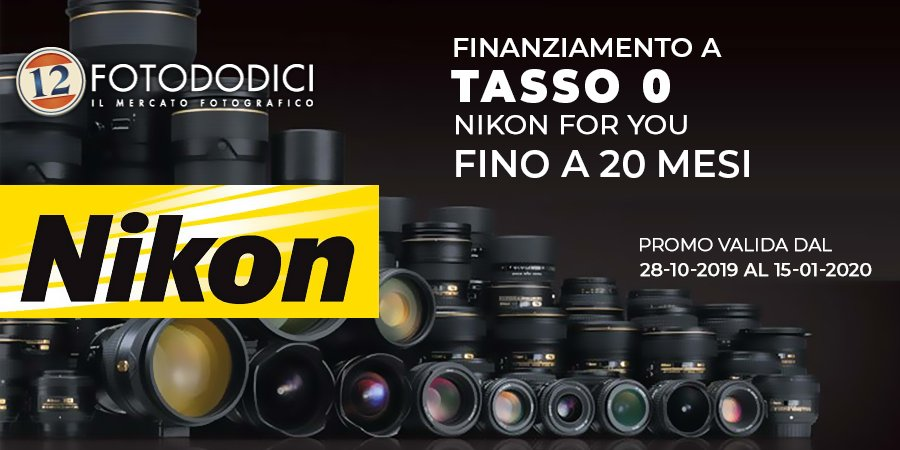 Offerta-nikon-for-you-ott-2019