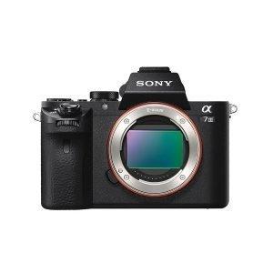 Sony a7 III + Tamron 28-75mm F/2.8+GP-VPT2BT SHOOTING GRIP BLUETOOTH