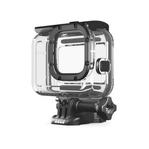 GoPro Protective Housing (Per HERO8 Black)