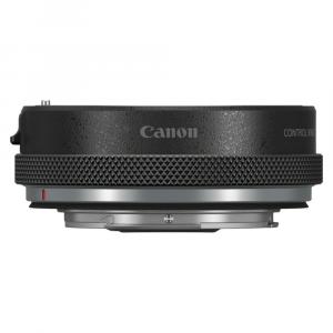 Canon Adattatore Control Ring  Mount Adapter EF-EOS R