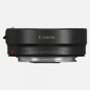 Canon Adattatore EF-S/EF-EOS R