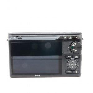 Nikon 1 J2 ( Demo )