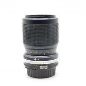 Nikon 35-105mm f/3.5-4.5