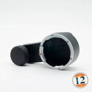 Leica Porta Ottiche M