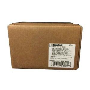 Kodak Carta kit 305/6R